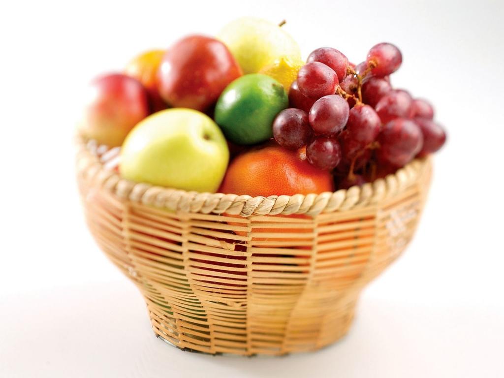 что кушать при пищевой аллергии