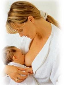 Есть дыню кормящей маме можно, если нет противопоказаний по здоровью