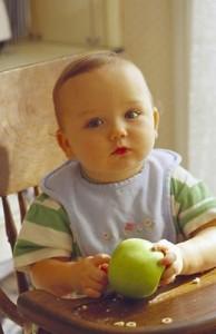 Полноценное питание - один из способов повышения гемоглобина